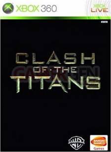 Le Choc des Titans (1)