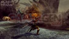 Le Choc des Titans (3)