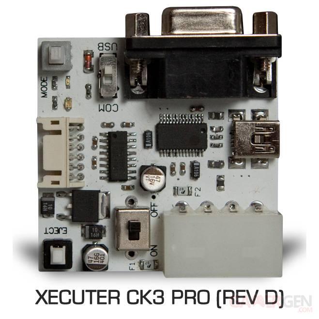 ck3pro_revd