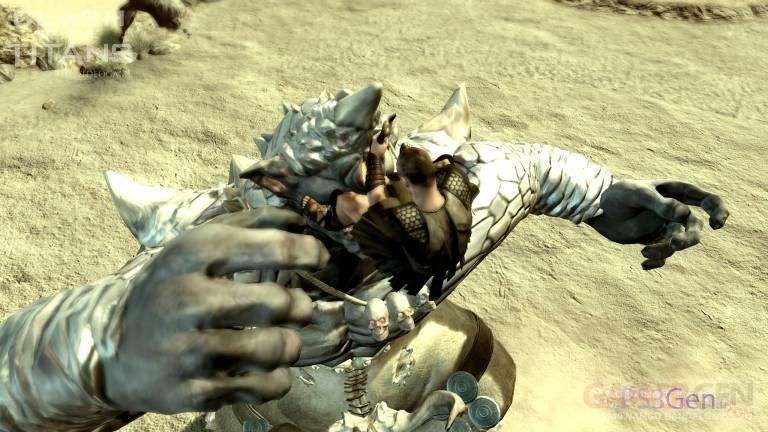 clash-titans-screen5_090300016E00026178