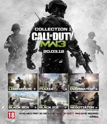 CODMW3_DLC_Collection1_PEGI