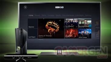 comcast-hbo-go-and-mlb-tv-apps-come-to-xbox-live-e47401749d
