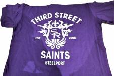concours Saints Row the third 05