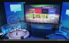 conférence microsoft E3 2010 25