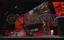 conférence microsoft E3 2010 2