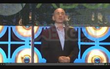 conférence microsoft E3 2010 4
