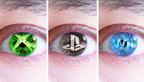 console-next-gen-vignette 02122012