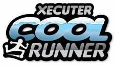 coolrunner_logo