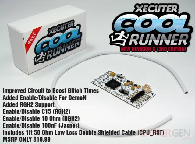 coolrunner_revc