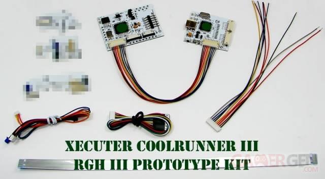 coolrunner3