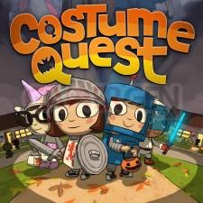 Costume-Quest_1