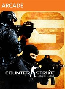 counter strike global offensive jacquette