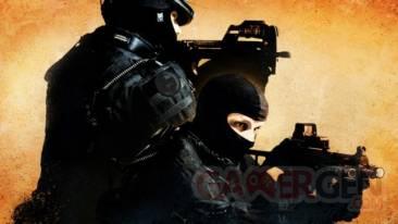 counter-strike-global-offensive-screenshot
