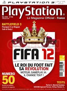 Couverture-OPSM-FIFA-12
