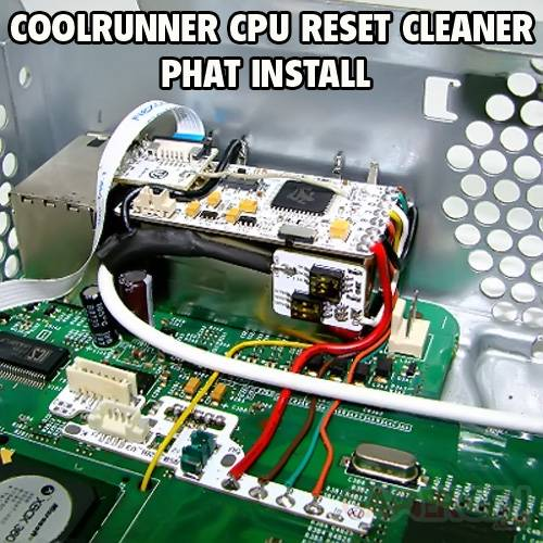 cpu_rst_cleaner_addon_phat