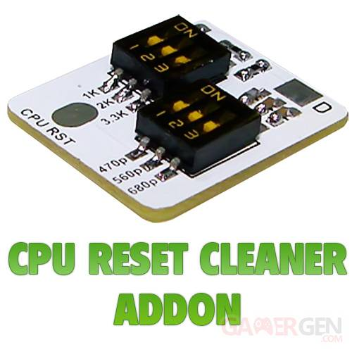 cpu_rst_cleaner_addon