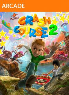 crash_course_2_game_boxart