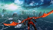 Crimson-Dragon_2012_02-26-12_001_jpg_600