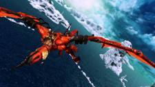 Crimson-Dragon_2012_02-26-12_002_jpg_600