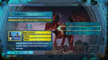 crimson_dragon_menu (1)
