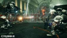 Crysis-2_22-03-2011_screenshot-2