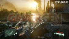 Crysis-2_22-03-2011_screenshot-4
