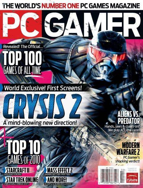 crysis-2-cover-pc-gamer