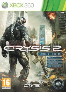 crysis-2-édition-limité-xbox-360