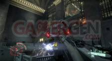 crysis-2-electronic-arts-video-trailer-gameplay (13)
