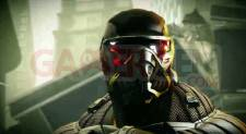 crysis-2-electronic-arts-video-trailer-gameplay (4)