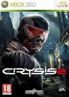 crysis-2-xbox360