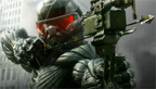 Crysis-3_16-04-2012_head-1