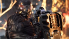 Crysis-3_head-2