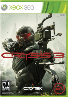 crysis-3-jaquette-officielle-xbox-360_17012013