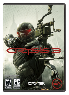 crysis-3-jaquette-pc