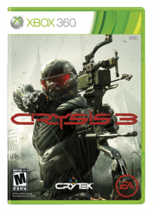 crysis-3-jaquette-xbox-360