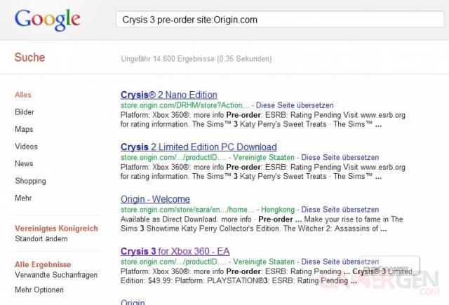 crysis-3-origin.jpg
