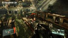 crysis-3-screenshot-07-12-12-001