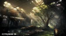 crysis-3-screenshot-07-12-12-002