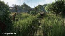 crysis-3-screenshot-07-12-12-003