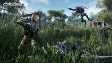 crysis-3-screenshot-07-12-12-004