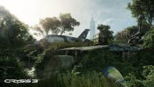 crysis-3-screenshot-07-12-12-005