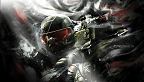 crysis-3-vignette-head-29012013