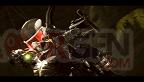 Crysis 3 vignette Summer Accolades 18-08-2012 (3)