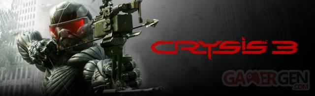 crysis3-banner
