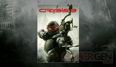 crysis3-boxart