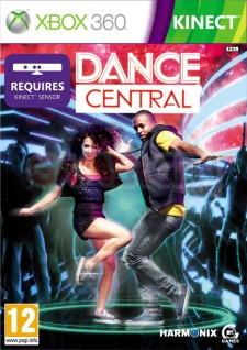 dance-centra