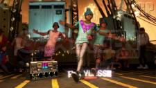 Dance Central 05