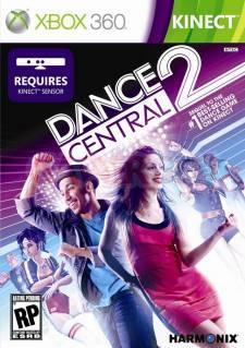 dance-central-2-4e4a702823cc5