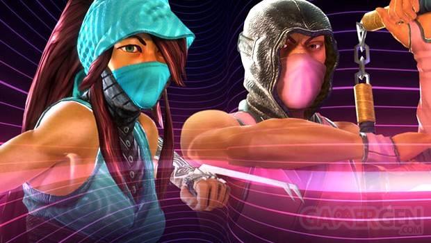 dance-central-2-ninja